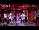 SK 2012.07.01 Hey! Say! JUMP - Boku wa Vampire ThumbPinky