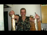 «Рыбалка» под музыку Андрей Иванов и Дмитрий Рубин - Рыбалка. Picrolla