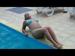 «КубА 2012» под музыку Народная Кубинская - Команданте Че Гевара (Natalia Cardone - Commandante Chegevara). Picrolla