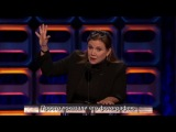 The Comedy Central Roast of Roseanne [Русские субтитры]