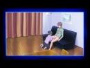Hitozuma Koukan Nikki / Дневники пышногрудых дам - 1 серия [2009] (Jap)