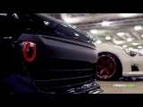 IMPORT EXPO | TWRECK FILMS *VIDEO*