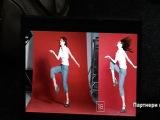 Ваня Тимченко на проекте Galaxy Models - В стиле Fashion TV