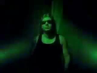 AYBEN FEAT. CEZA & KILLA HAKAN - KORK BIZDEN - VIDEO