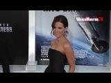 Кейт на премьере фильма «Стартрек: Возмездие» в ЛА [2]