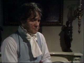 1973 | Jane Eyre | Джен Эйр | 1x03