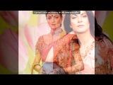 «Sushmita Sen» под музыку Для тебя, Любимая! ♥ - Самая Родная..Самая Любимая..Самая Самая.., я люблю тебя! И всегда буду любить..!)Я толька твой!Я буду всегда с тобой!. Picrolla