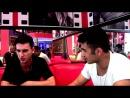 Romeo Sugar Zayn Makaev Видео отчет с концерта Планета Хип Хоп