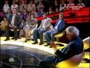 НТВшники с участием Е.Фёдорова (эфир 17.06.2012)