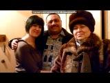 День рождения 2013 под музыку Веселые Украинские песни - САМОГОНОЧКА. Picrolla