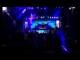 Acosta Wink - Ibiza 2013
