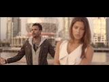 Amrinder Gill - Judaa (Индия) +