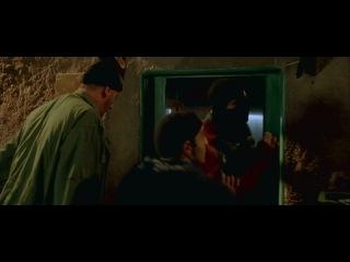 Корсиканец / 2004 / Blu-ray / Лицензия