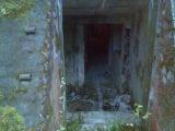 мое погружение в  бункер на стелз триггер 125сс