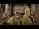 Смена времен и 5 - ая беременность Хюррем султан (46 серия)