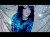 челкастые=) под музыку 12.A Day To Remember - If It Means A Lot To You (feat. Sierra Kusterbeck of VersaEmerge). Picrolla