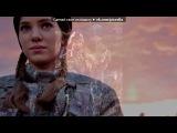 «Съемки: Морские дьяволы. Смерч – 2.» под музыку Элис - Военная разведка (Спецназ ГРУ). Picrolla