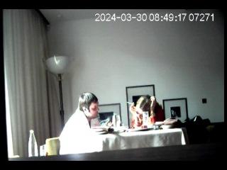 Марта соболевская видео трах