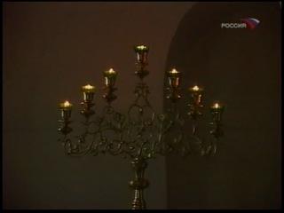 Монастыри Российской империи Восстание из пепла. Часть 3.  Монастырь (Святогорский монастырь)