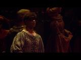 Сергей Прокофьев - Ромео и Джульетта- Танец Рыцарей. (отрывок балета) Лондон Covent Garden