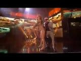 У Питбуля встал хуй на Дженифер Лопес на сцене .mp4_2