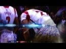Kevin Ware BREAKS HIS LEG _ Louisville vs Duke _ March 31st, 2013