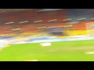 Елена Исинбаева- Чемпионка мира по Легкой атлетике!!!!