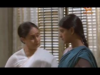 Мать земли / Hazaar Chaurasi Ki Maa (1998) SATRip 2
