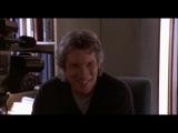 Психологический фильм Мистер Джонс (1993) (маниакально-депрессивный психоз)