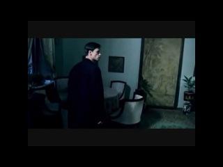 Виктор Цой (Кино) - Спокойная ночь (из к/ф