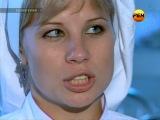 Адская кухня. Россия | 2 сезон 1 выпуск (17.01.2013)
