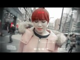Kang Min Hee Of Miss $ - It's You