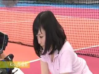 SKE48 Team S - Hiramatsu Kanako