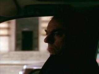 Секретный агент Макгайвер-путь к концу света(1994)