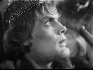 Иван Грозный: Боярский заговор (Ivan the Terrible, Part Two) Сергей Эйзенштейн 1944