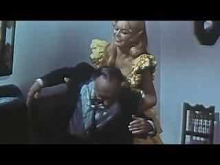 1959: «Женщина и паяц»