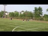 09.06.2013 тренировка АФ 1