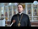 Православное Присвирье (выпуск 11 сентября 2012)