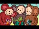 «День рождненияпапы» под музыку ♥ ♥ ♥ С Днём варенья тебя АЛЁНКА ♥ ♥ ♥ - С днем Рождения доця - С ДНЮХОЙ ТЯ СЕСТРЁНКА...Желаем всего,самого,САМОГО ПРЕКРАСНОГО ! ! ! ПАПА и браток ВИТЁК....
