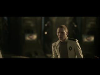 Halo 4 Forward Unto Dawn 2012 Part 1 720p x264-Sheppard22