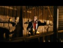 1812: Уланская баллада: фрагмент Выпейте за императора!