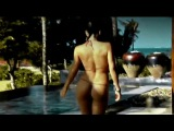 Lifelike ft. Kris Menace - Discopolis