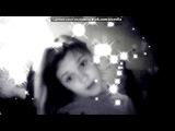 «Webcam Toy» под музыку 025 - Хочу на ибицу!. Picrolla
