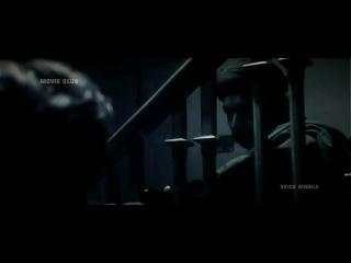 [Hindi] David {2013} 1CD MC DVDScr Rip x264 MP3 {Team DUS} - jnmjy