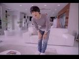 Видео свидание с Чон Ён Хва