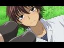 Князь тьмы с задней парты - Спешл  Ichiban Ushiro no Daimaou - Special  Demon King Daimao - 26 [субтитры]
