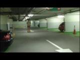 Smar Scooter Robin M1 OAE Dubai
