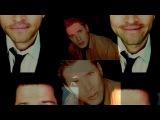 «сверхъестественное)обожаю...♥♥♥» под музыку Taio Cruz - Dynamite. Picrolla