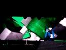 GG 2012 -  Steve Aoki feat. Lil Jon & Chiddy Bang - Emergency (Laidback Luke Remix)
