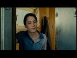 А Скотт дома?(из фильма Скотт Пилигрим против всех) Смешной отрывок. Киран Калкин.